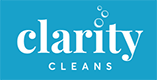 Clarity Cleans