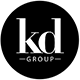 KD Group Limited