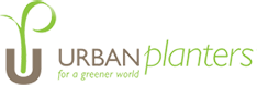 Urban Planters Franchise Limited